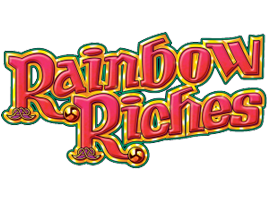Rainbow Riches Game